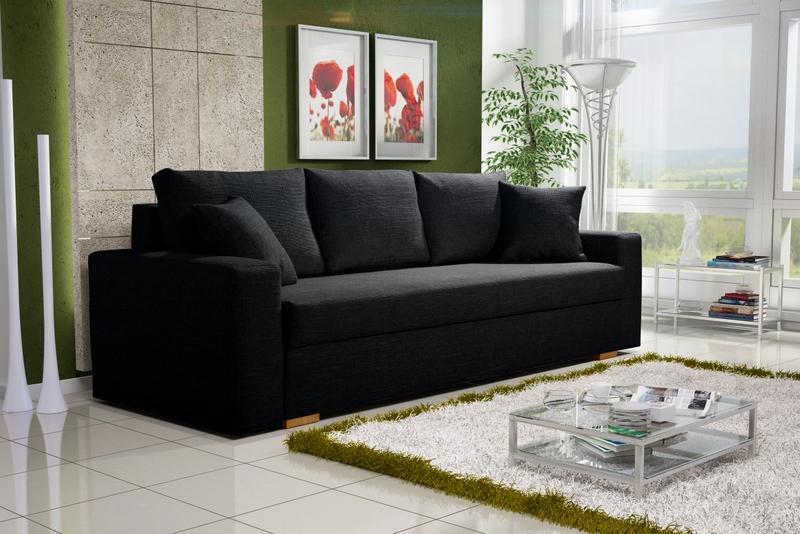 Corner Sofa Bed For Sale In Ireland Shop Online Or Visit Store