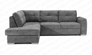 Sofa bed VENETO by Furniturecity.ie