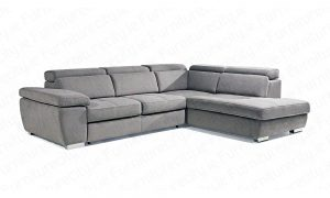 Sofa bed ROSY OPEN by Furniturecity.ie