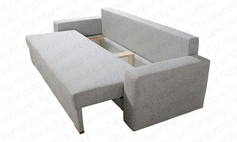 Sofa bed SARA by Furniturecity.ie