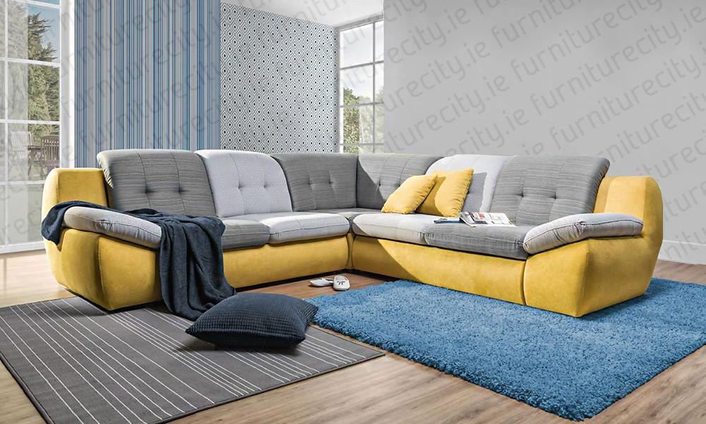 Sofa Bed Specialists Top Quality And Budget Friendly Furniturecity Ie