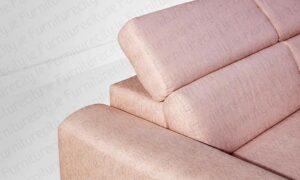 Sofa bed GENOA MINI by Furniturecity.ie
