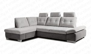 Sofa bed RAMONA OPEN by Furniturecity.ie