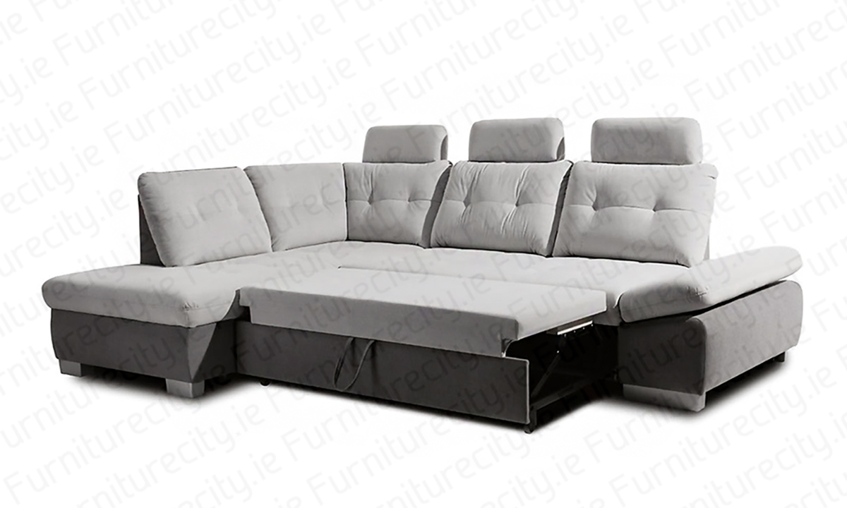 Picture of: Sofa Bed Specialists Top Quality And Budget Friendly Furniturecity Ie
