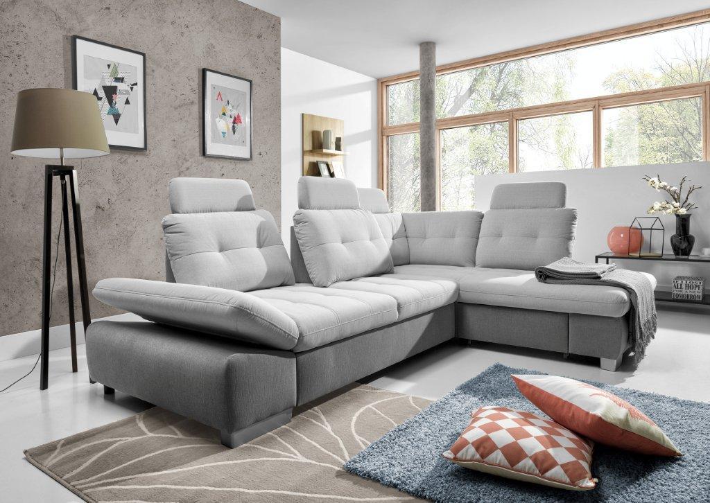 Corner Sofa Bed With Storage Ireland