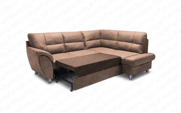AMICO Mini by Furniturecity.ie