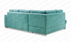 Sofa bed VENETO MINI by Furniturecity.ie