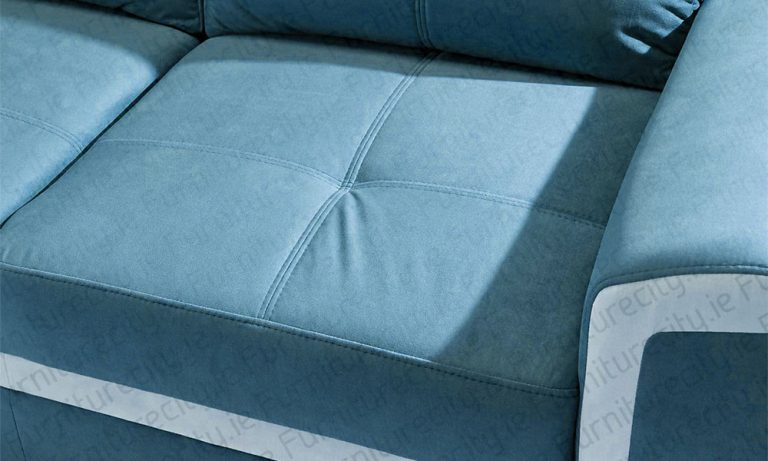Sofa bed VENETO MINI by Furniturecity.ie