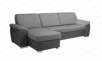 Sofa bed BORELLO MINI by Furniturecity.ie