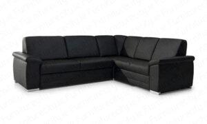 Sofa bed BORELLO by Furniturecity.ie