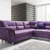 AMICO Open by Furniturecity.ie