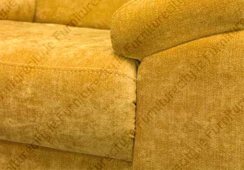 BORELLO armchair by Furniturecity.ie