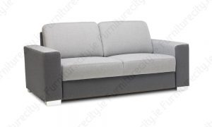 Sofa CHANTEL 2 SEATER by Furniturecity.ie