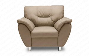 Armchair AMICO by Furniturecity.ie