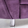 2 Seater AMICO by Furniturecity.ie