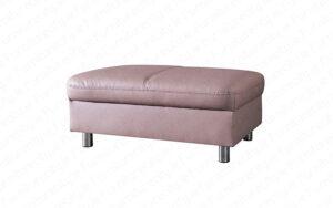 Pouf AMICO by Furniturecity.ie