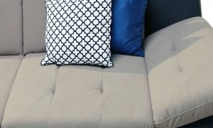 Sofa MOLLY 2 Seater by Furniturecity.ie