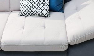 Sofa MOLLY 3 Seater by Furniturecity.ie