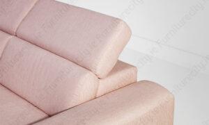 Sofa GENOA 3 Seater by Furniturecity.ie