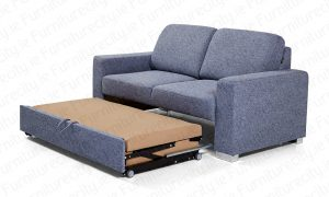 Sofa bed CHANTEL 2 by Furniturecity.ie
