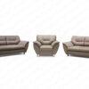 3+2+1 Set AMICO by Furniturecity.ie